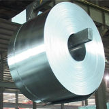 1mm Thickness DC 1050 O Aluminum Coil for Deep Drawing