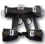 Half-Body Climbing Safety Belts with CE for High Operation Working