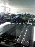 316 Stainless Steel Wire Mesh for Filter