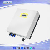 3600W Transformer-Less Single Phase Grid Tied PV Inverter
