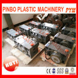 Reduction Gearbox Price and Gearbox