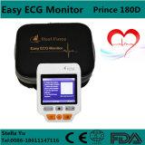 Handheld Heart Rate Monitor ECG Monitor Portable EKG-Stella