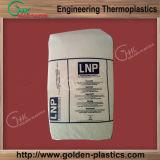 PA46+PC+PTFE+PBT+Silicone+PTFE+PA66+Aramid+Silicone Lubricomp