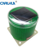 Solar Traffic Green Warning Light Ltd-6108