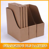 Hard Cover File Folder (BLF-F099)