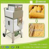(MZ-268) Sweet Corn Fresh Corn Thresher Threshing Machine for Farm