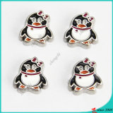 Sliding Bracelet Charm Jewelry Charm China Wholesale