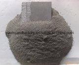 Refractory Alumina Cement