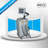 Hair Removal and Skin Care Clinic Equipment