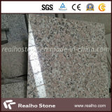 Cheap Granite G635 Kitchen Wall Tiles