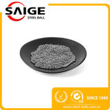 (4mm 6mm 8mm) Suj2 304 G100 Stainless Steel Ball for Nail Polish
