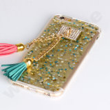 Beautiful Mobile Phone Case for iPhone, Samsung and Huatwei