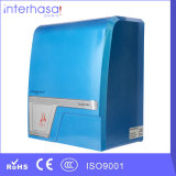 High Efficiency Wall-Mounted Multiple Colors Hand Dryer
