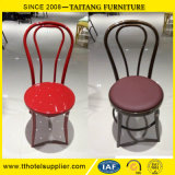 Chinese Factory Cheap Bistro Chair Cafe Chair