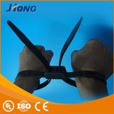 Performance Fasten Nylon Plastic Cable Wire Tie