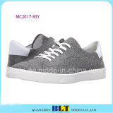 High Quality Leather Shoes with Hasp