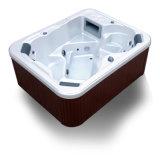 Bathtub Controller SPA Capsule Fiberglass Swimming Pool (A522)