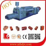 Automatic Solid and Hollow Brick Making Machine/Soil Brick Machine (JKB45/40-30)