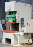 Jh21-400ton C-Frame Pneumatic Steel Sheet Punching Machine Power Press