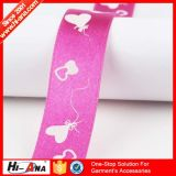 Free Sample Available Top Quality Printed Ribbon