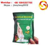 Healthy 100% Mzt Natural Soft Gel Slimming Capsule Mzt