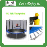 2014 Latested Fashion, Large Kids Toy Bed with Safety Net and Ladder
