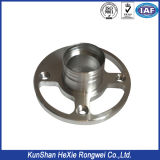 CNC Precision Turning Turned Machined Components Manufacturer
