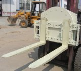 Forklift Rotators (3.5-4T) with Low Price