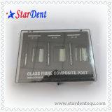 Dental Glass Fiber Post (GLASSIX RADIOPAQUE)