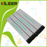 Besbest Selling Hot Chinese Products Laser Toner Cartridge for Samsung Clt-806s