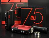 Variable Wattage Mod Mini Hcigar Vt75 Watt Box Mod