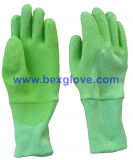 Work Glove and Garden Glove as Kids Gift