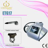 Etg17 Cryolipolysis Machine Price Fat Freeze Belt for Weight Loss