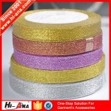 Over 15 Years Experience Multi Color Ribbon Manufacturer