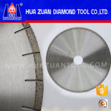 Huazuan 16 Inch Diamond Blade Cutting Saw for Quartzite