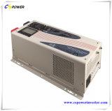 High Quality Power Inverter 2000W Solar Inverter 12V to 220V