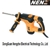 Concrete Drill Tool 900W Power Tool Hammer Drill (NZ30)