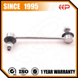 Car Parts Stabilizer Link for Toyota Avenza F601 48820-Bz010