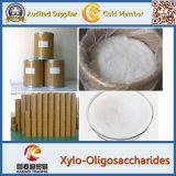 Xylo-Oligosaccharide, Lower Polyxylose, Xos