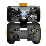 Bluetooth Game Controller for Teenager Playing