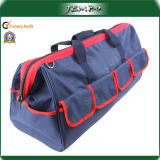 Reusable Custom Design Muti Pocket Electrician Tool Bag