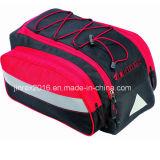 Sports, Outdoor, Bike Bag, Cycling Bag, Bicycle Bag, Pannier Bag-Jb10c004