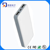 2015 Hot Power Banks with LEDs Displsy (AS080)