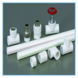 PPR Hot-Cooling Pipe (PP-R Pipe DIN/8077/8078)