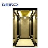 4 Person Passenger Elevator Lift