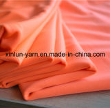 Lycra Fabric for Athletic Wear/Casual Suit/Sports Wear/Leisure Suit
