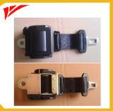 Retractable Universal Seat Belt (Y007)