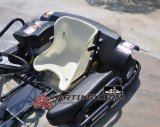 168cc/200cc/270cc Best Quality Gas Racing Go Kart with Ce Certificate