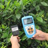 Handheld Portable CO2 Gas Detector TPJ-26