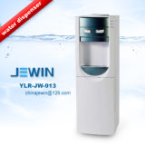 Vertical Water Dispenser with Tap New Design